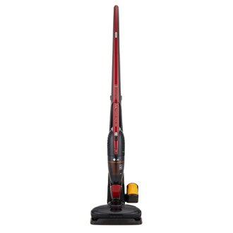 樂金 LG 【VS8401SCW】紅無線二合一直立式吸塵器(含手持式)