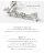 日本Cream Dot  /  浪漫鋯石穿孔耳環  /  p00001  /  日本必買 日本樂天代購  /  件件含運 7
