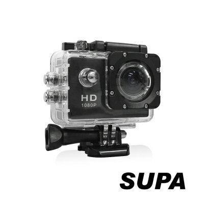 ~純米小舖~速霸 K5000 Full HD 1080P 極限 防水型 行車記錄器