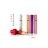 ORG《SD0538》促銷~金屬高質感 內為玻璃 香水 / 化妝水 / 保濕水 空瓶 / 分裝瓶 / 噴霧瓶 / 隨身瓶 旅行 / 旅遊 / 出國 1