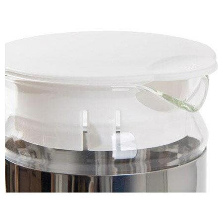 冰箱用水壺 SLIM 1.4L NT WH NITORI宜得利家居 3