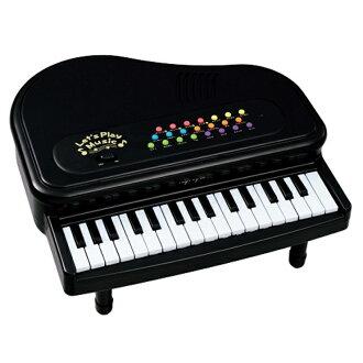 樂雅新多功能迷你鋼琴