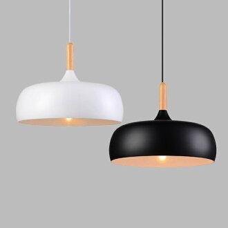 【威森家居】北歐 Northern Lighting Acorn 吊燈 現貨原木工業風現代簡約復古吸頂燈吊燈壁燈大廳客廳臥室陽台燈具LED設計師 L170402
