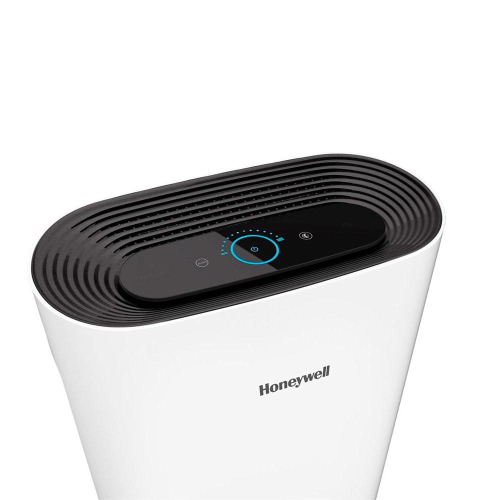 Honeywell 空氣清淨機 Air Touch X305 空氣清淨機 X305F-PAC1101TW適用坪數:8~16坪