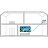 Nyrius NAVS500 HDMI Digital Wireless Audio/Video Sender/Receiver System & 1 Yr Warranty 4