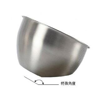 【晨光】NuCook神奇洗米盆21cm (670046) 【現貨】