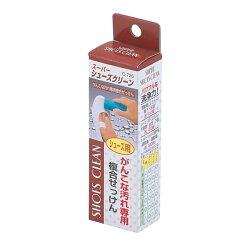 【晨光】日本製 頑強污垢強效清潔去污棒/洗鞋棒 007265