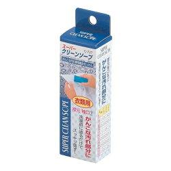 【晨光】日本製 頑強污垢強效清潔去污棒/洗衣棒 007272