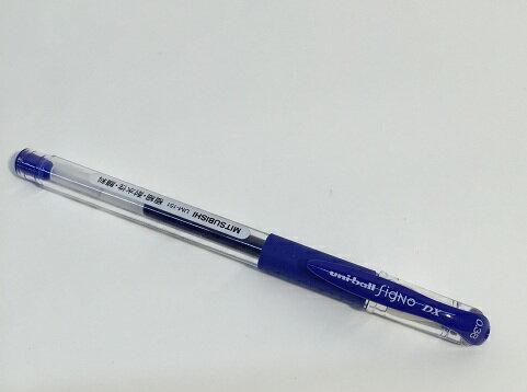 【百倉日本舖】三菱 MITSUBISHI UM-151極細中性筆0.38