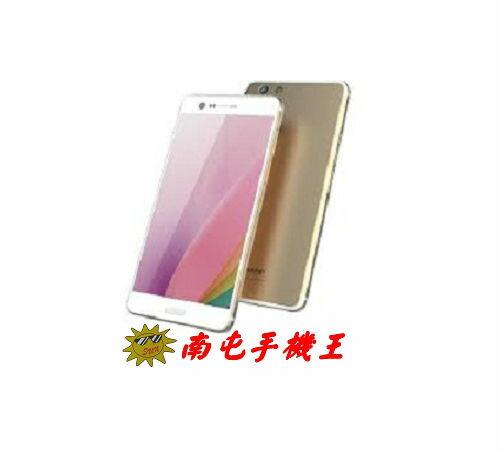 ←南屯手機王→夏普SharpZ3看見美好4G3G雙卡雙待5.7吋【宅配免費】