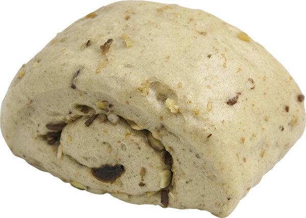 [蕃薯藤]麥麩穀物堅果饅頭 - 限時優惠好康折扣