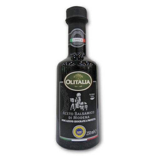 奧利塔義大利陳年葡萄醋