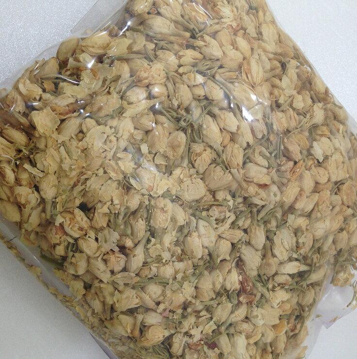 【都易特】乾燥-茉莉 30/ 50/ 300/ 500g 分裝 皂用 手工皂 基礎 原料 添加物 請勿吞食