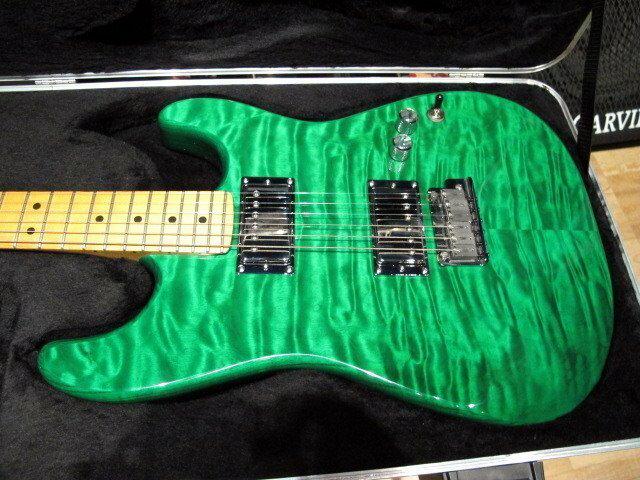 ☆ 收藏出讓︵☆1989 Fender Plus Stratocaster 電吉他【唐尼樂器】