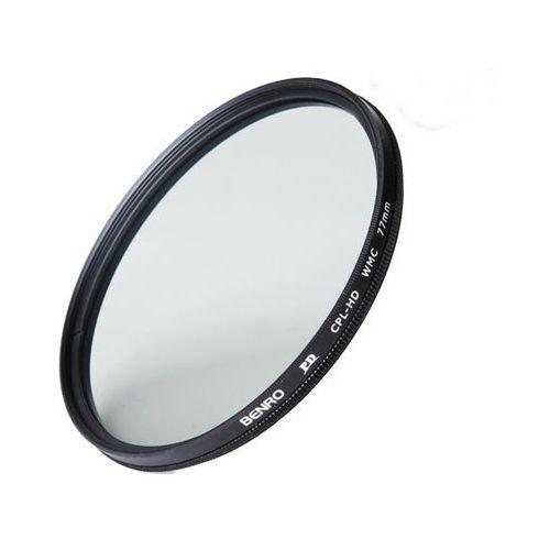 【普羅相機】BENRO百諾 PD CPL-HD WMC 37mm 偏光鏡