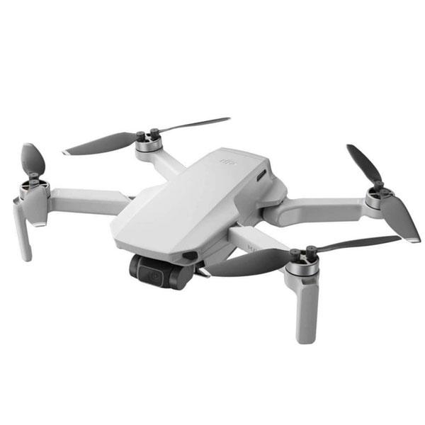 含Care隨心換 大疆 DJI Mavic MINI 摺疊空拍機 套裝版 公司貨 迷你無人機 輕量 飛行器 航拍機 0