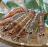 【四季肉舖】越南新鮮草蝦 (12P ) 310g / 盒 0