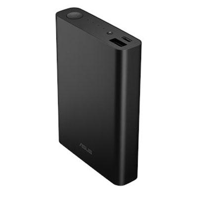 佐維3C購物網 華碩 ZEN POWER PRO (PD)行動電源13600mAh (黑色)