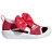Shoestw【F35866】ADIDAS 涼鞋 AltaVenture Minnie 運動涼鞋 護趾涼鞋 童鞋 中童鞋 黏帶 迪士尼 米妮 蝴蝶結 桃紅白 0