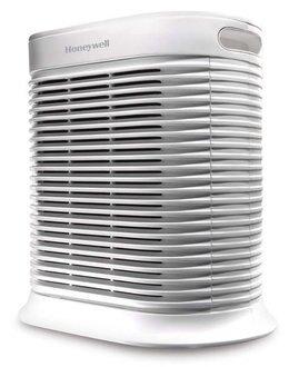 Honeywell 空氣清淨機 4-8坪 HPA-100