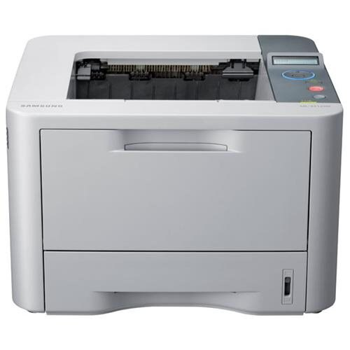 Refurbished Samsung ML-3712ND Laser Printer 0