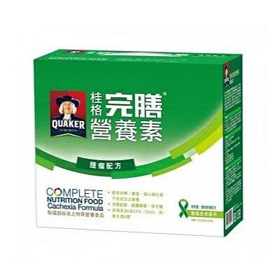 桂格 完膳營養素 腫瘤配方 6入/盒◆德瑞健康家◆
