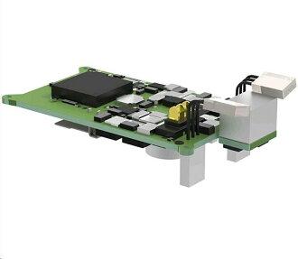 【Parrot 配件】和信嘉 Parrot Spider 主機板 + PCBA Spacer 291618105A Rolling Spider 派諾特 空拍機 公司貨