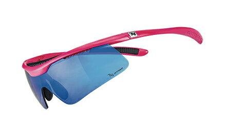 【全新特價】720armourB336B3-3Spike飛磁換片自行車眼鏡風鏡運動太陽眼鏡防風眼鏡