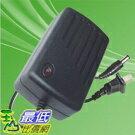 [玉山最低網] 新英安規 電子式 AC 110~240V to DC 7.5V 2A 內徑2.1 外徑5.5 變壓器 ( F229)