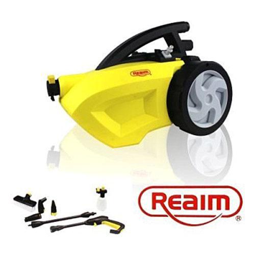 TRENY 9552 萊姆高壓清洗機-HP1600 汽車美容 清洗打掃 高壓沖洗機 洗車機 - 限時優惠好康折扣