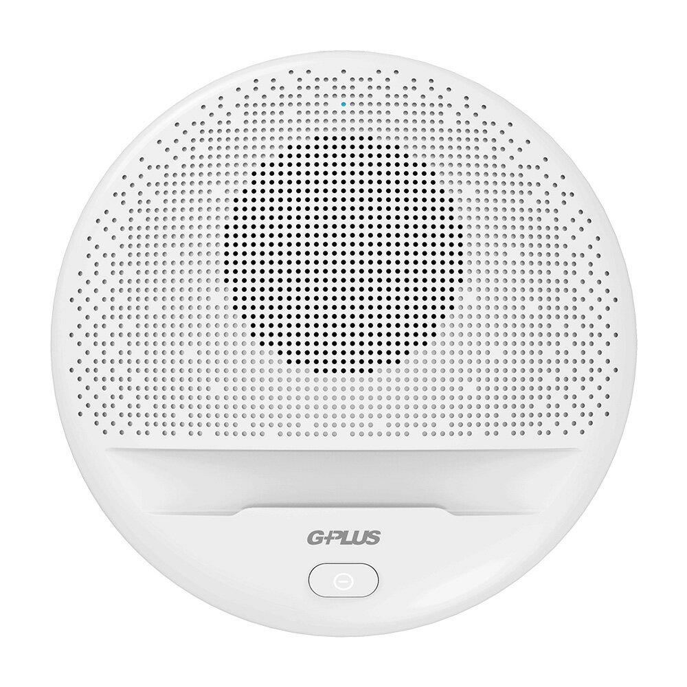 藍牙/音響/音箱 G-PLUS積加 小陀螺藍芽喇叭【SB-A001SX】