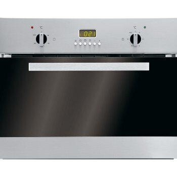 SO-850 A 義大利BEST貝斯特 智慧型蒸烤爐