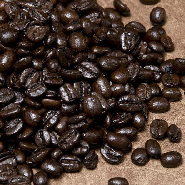 【二咖啡手感烘培館】曼巴 Manbo 經典綜合耳掛式咖啡 2Café手感烘焙咖啡館 1
