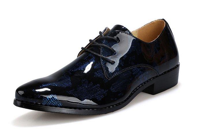 【JP.美日韓】 韓國尖頭皮鞋 高跟 厚底 皮鞋 男 街頭時裝 穿搭 GQ BV GD OVK 米蘭時尚