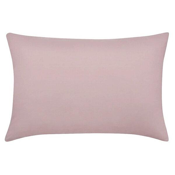 純棉枕套 GIANNA 43×63 NITORI宜得利家居 2