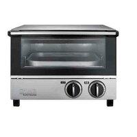 CHIMEI奇美到奇美 CHIMEI 12L遠紅外線不鏽鋼烤箱 EV-12S0AK