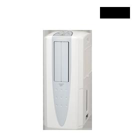 嘉頓國際 日本製 CORONA【CDM-1420】除濕機 適用18坪 衣類乾燥 冷風模式 每日最大除濕量14L CDM-1419後繼