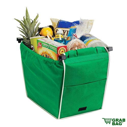 【嚴購網】美國熱銷GRAB BAG神奇購物袋