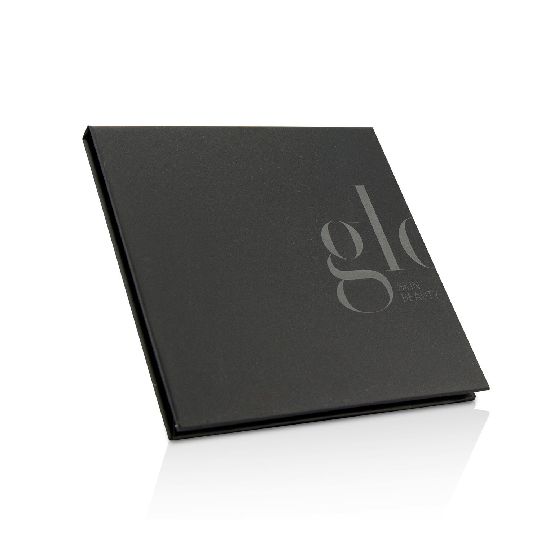 Glo Skin Beauty - 修容組合Contour Kit