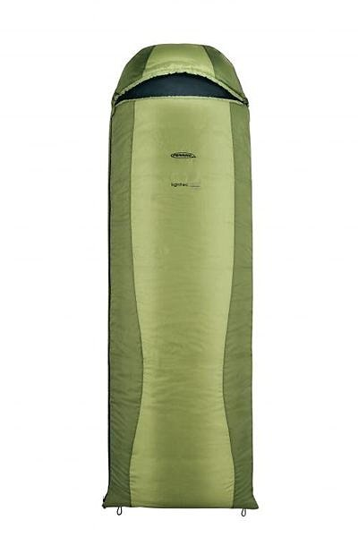 【【蘋果戶外】】Ferrino 900SQ 義大利 信封型最強中空纖維睡袋/化纖睡袋全開 二顆可拼接 900-SQ