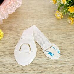3M膠兒童安全鎖 兒童安全扣 防護鎖 櫥櫃 多功能安全鎖 居家安全 寶寶安全鎖