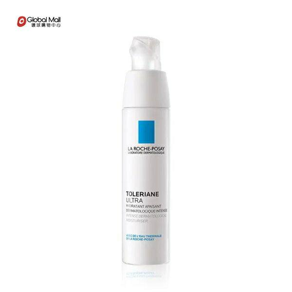 理膚寶水 多容安極效舒緩修護精華乳-滋潤型_艾爾仕