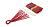 《沛大建材》$225  鞦韆 民族風 輕便 吊床 戶外降落傘布 露營吊床 單人 雙人 吊床 休閒吊床【S41】 2