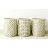 收納筒 超大收納洗衣籃 玩具雜貨收納  40*50【ZA0699】 BOBI  09/14 1