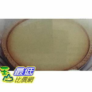 [需低溫宅配 無法超取] 科克蘭 乳酪塔 TRIPLE CHEESE TART _C112234