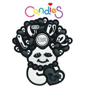 ~Candies~睡眠寶寶LOVE^(黑^)~IPhone 6 6S