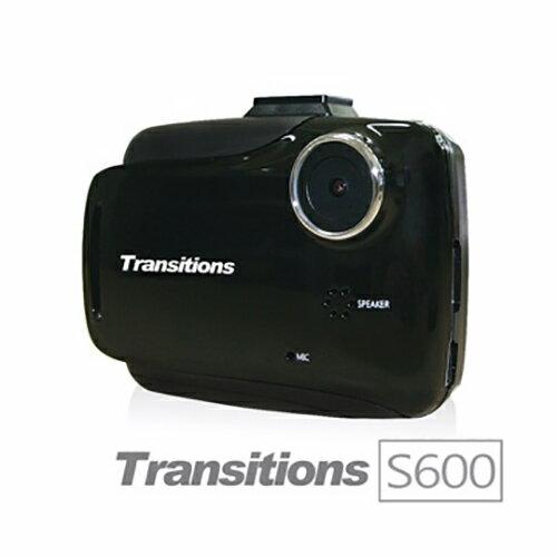 全視線S600 1080P行車記錄器 178度超大廣角 F1.6 大光圈 聯詠 96650 台灣製造(含16G卡)