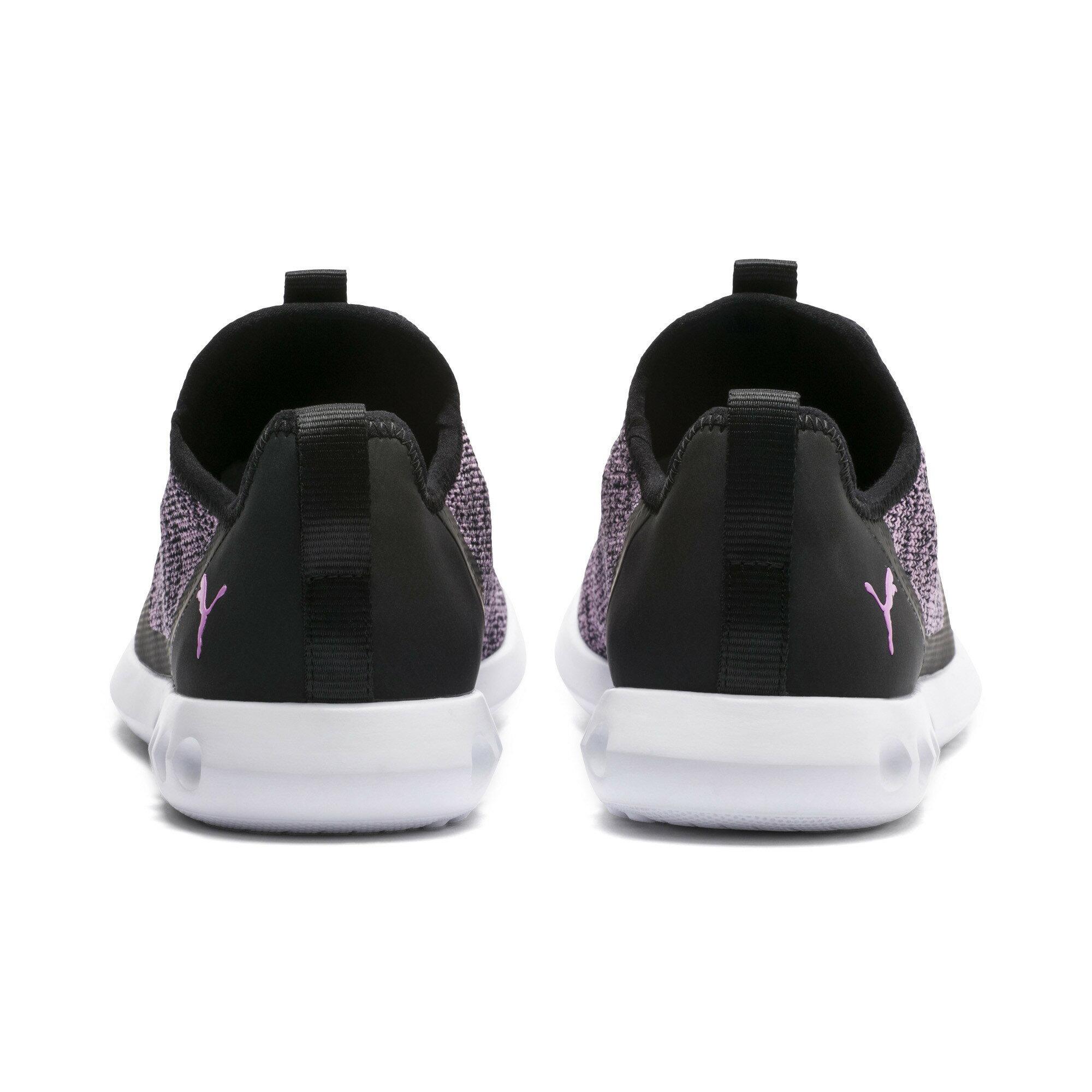 ce3241f1b51 Official Puma Store  PUMA Carson 2 X Knit Women s Running Shoes ...