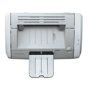 HP LaserJet 1020 Monochrome Printer - 15ppm 5