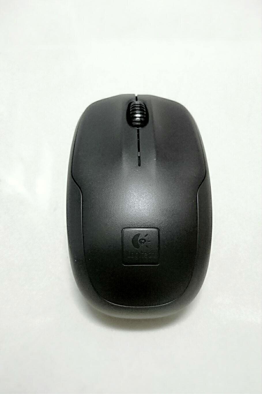 ❤含發票❤團購價❤第一品牌❤有注音❤羅技無線鍵盤滑鼠組❤電競滑鼠電競鍵盤❤桌上型電腦❤筆記型電腦❤LOL英雄聯盟mk220 5